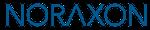 logo_noraxon