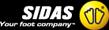 logo_sidas