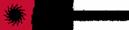 logo_solestar