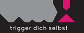 logo_tmx_trigger
