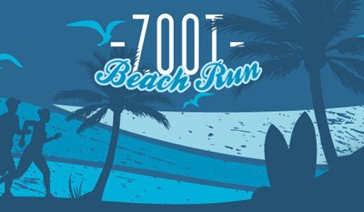 go3 News Zoot Beachrun