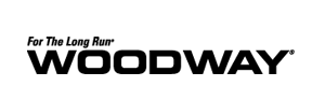 logo_woodway