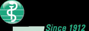 Juzo_Logo