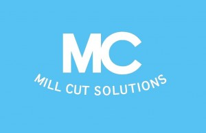 MCS_Logo_schwarz_blau_web